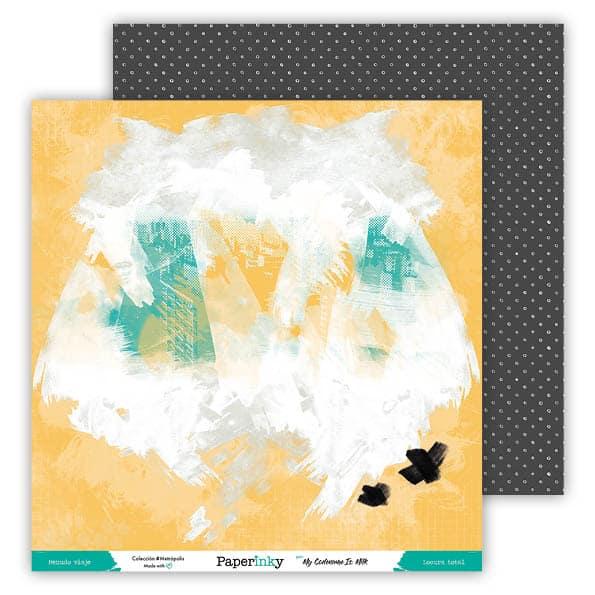 Paperinky Scrapbook Metrópolis L 01 - 2 [595x595a72]