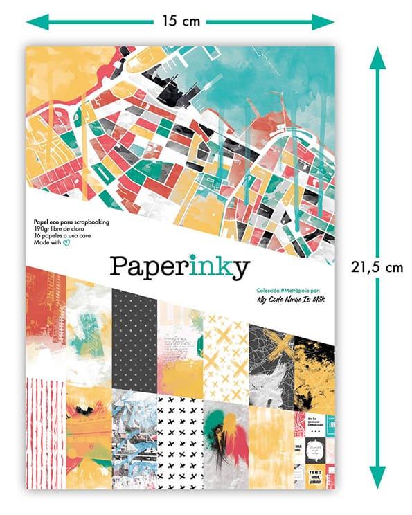 Paperinky Scrapbook Metrópolis M 01 - 1 595x744a72]