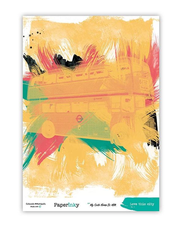 Paperinky Scrapbook Metrópolis M 01 - 10 595x744a72]