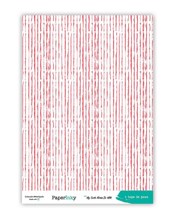 Paperinky Scrapbook Metrópolis M 01 - 11 595x744a72]