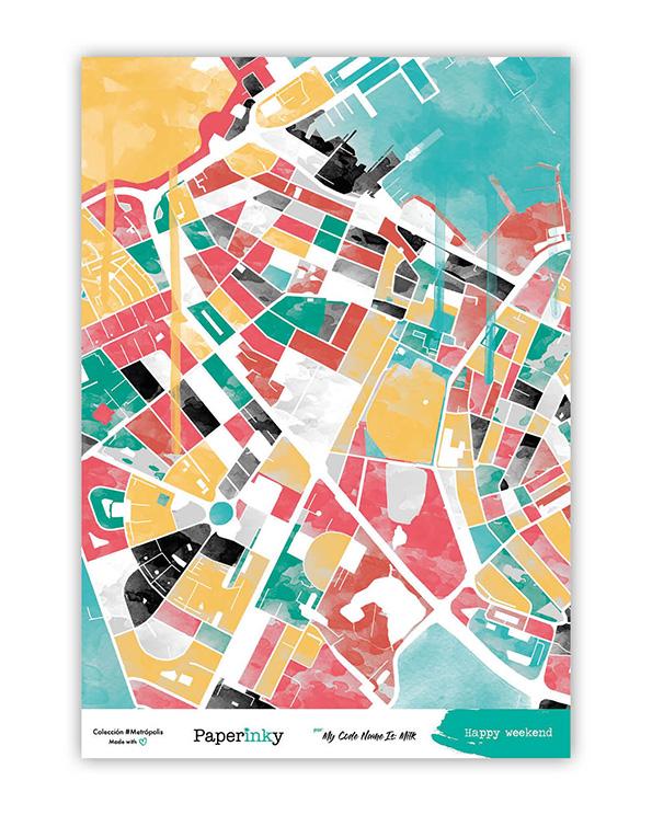 Paperinky Scrapbook Metrópolis M 01 - 12 595x744a72]
