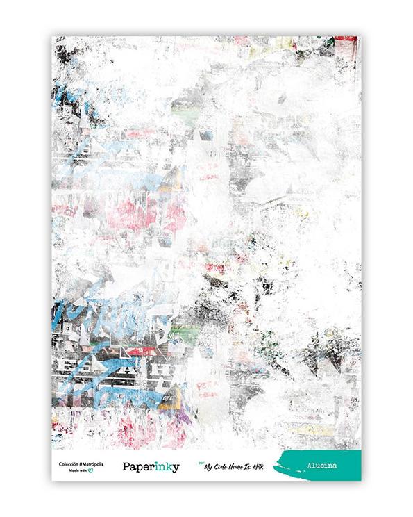 Paperinky Scrapbook Metrópolis M 01 - 14 595x744a72]