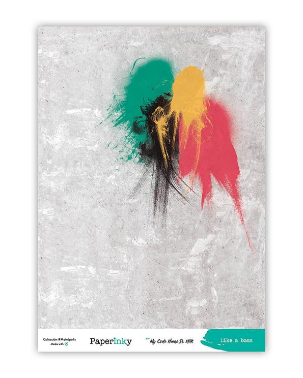 Paperinky Scrapbook Metrópolis M 01 - 15 595x744a72]
