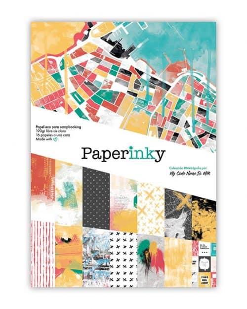 Paperinky Scrapbook Metrópolis M 01 - 2 595x744a72]