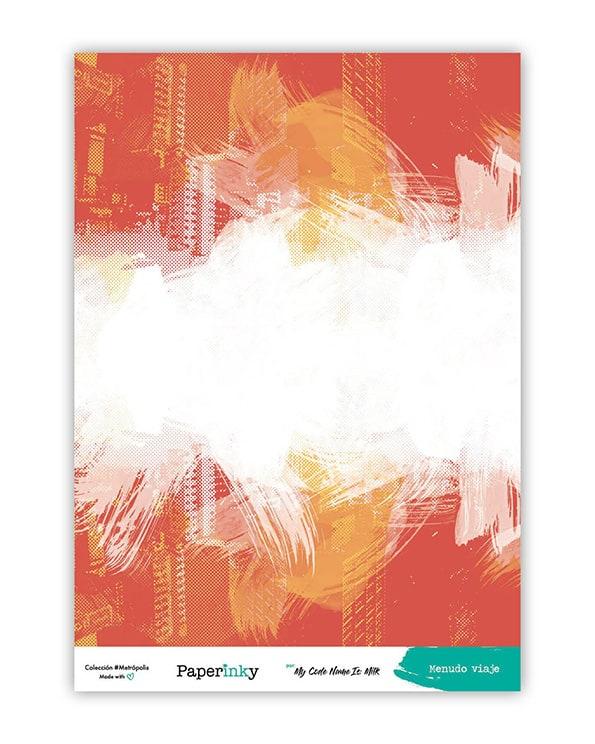 Paperinky Scrapbook Metrópolis M 01 - 3 595x744a72]