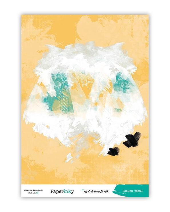 Paperinky Scrapbook Metrópolis M 01 - 4 595x744a72]