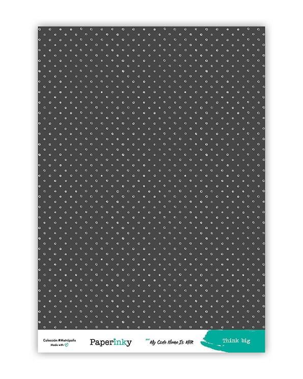 Paperinky Scrapbook Metrópolis M 01 - 5 595x744a72]
