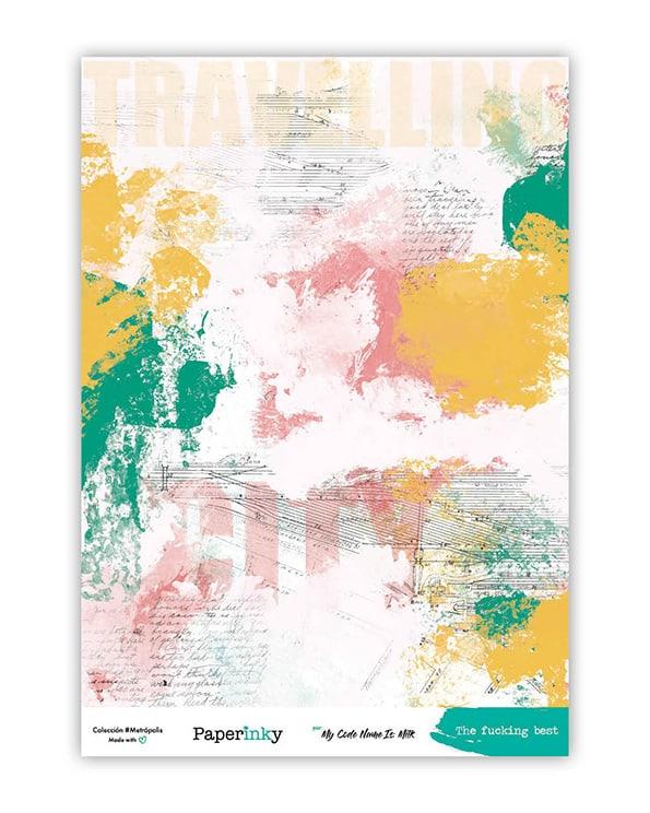 Paperinky Scrapbook Metrópolis M 01 - 6 595x744a72]