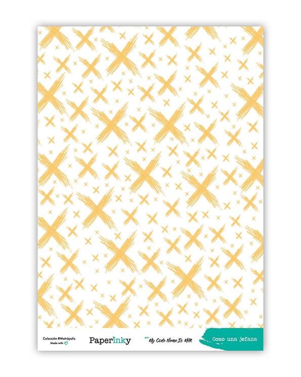 Paperinky Scrapbook Metrópolis M 01 - 7 595x744a72]