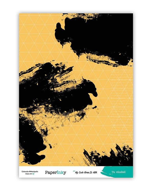 Paperinky Scrapbook Metrópolis M 01 - 9 595x744a72]